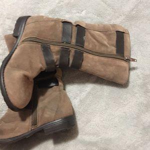 Dolce Vita Shoes - Dolce vita toddler girls sareh boots